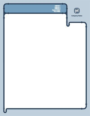 Construction17 Letterhead